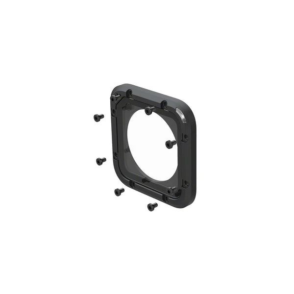 Protective Lens Replacement (HERO5 Black)  Cameras GoPro Cameras - Hook 1 Outfitters/Kayak Fishing Gear