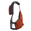 Astral V-Eight PFD  Life Jackets - PFDs and FLOTATION Astral - Hook 1 Outfitters/Kayak Fishing Gear