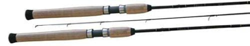 SORE LIP SERIES ROD-150  Rods - Crappie Lelands Lures - Hook 1 Outfitters/Kayak Fishing Gear