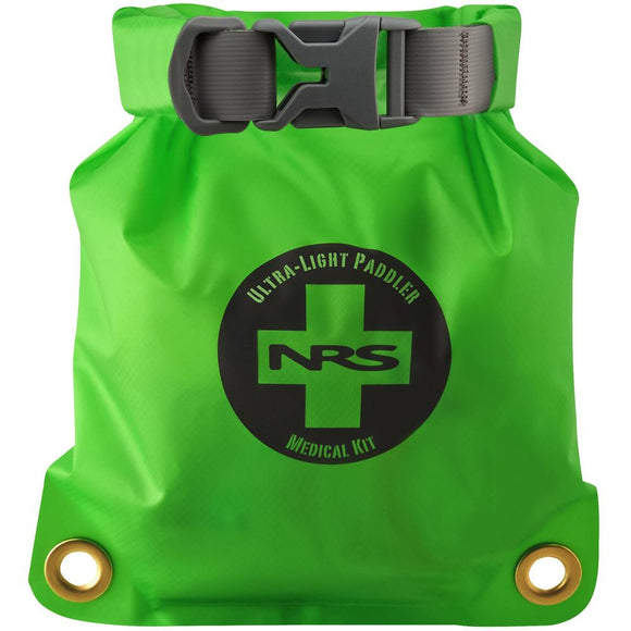 NRS Ultra Light Paddler Medical Kit  Safety - First Aid NRS - Hook 1 Outfitters/Kayak Fishing Gear
