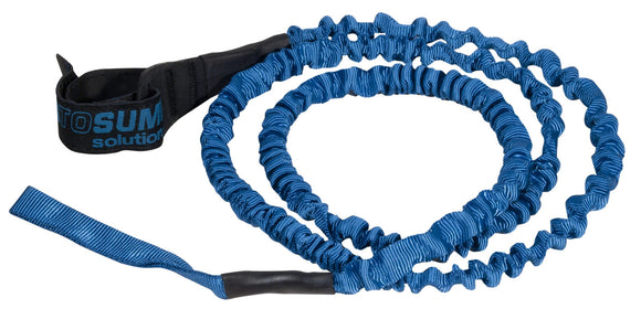 SEA TO SUMMIT PADDLE LEASH  Leashes and Retractors Sea to Summit - Hook 1 Outfitters/Kayak Fishing Gear