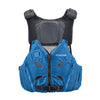 Astral V-Eight PFD Blue / L/XL Life Jackets - PFDs and FLOTATION Astral - Hook 1 Outfitters/Kayak Fishing Gear