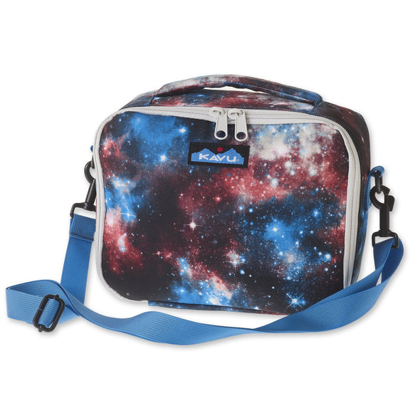 Lunch Box Milky Way Bags KAVU - Hook 1 Outfitters/Kayak Fishing Gear