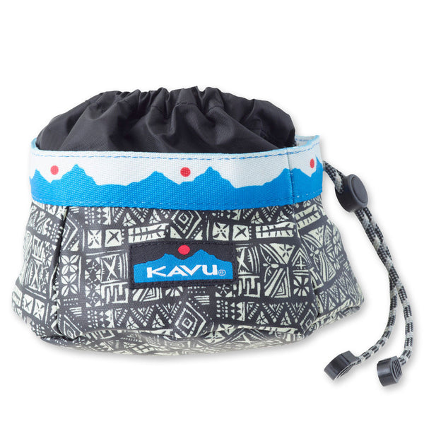 Buddy Bowl  Pet KAVU - Hook 1 Outfitters/Kayak Fishing Gear