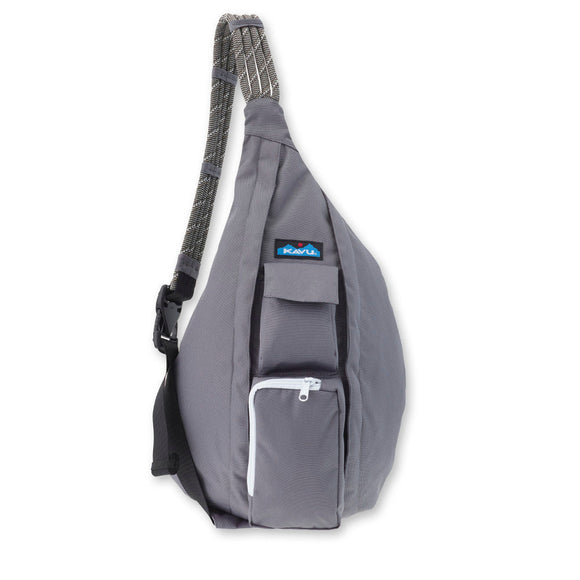 Rope Sling  Bags KAVU - Hook 1 Outfitters/Kayak Fishing Gear