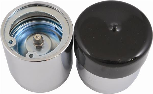 Attwood Hub Mate - 2In Bearing Buddy W/Cvr