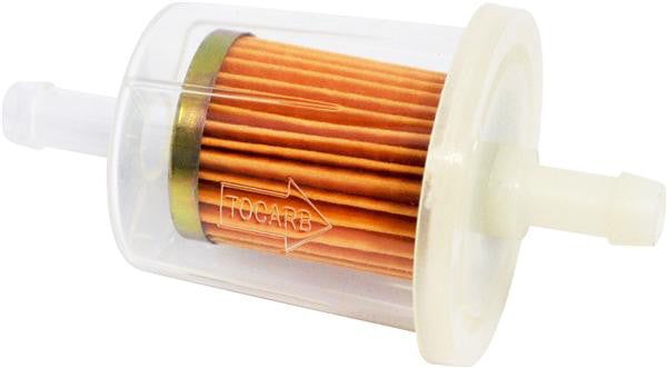 Attwood Fuel Filter - Hvy Duty Outboard