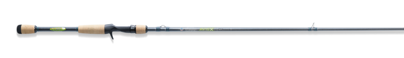 AVID X CASTING  Rods - Casting St. Croix Rods - Hook 1 Outfitters/Kayak Fishing Gear