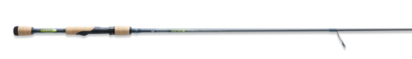AVID X SPINNING  Rods - Spinning St. Croix Rods - Hook 1 Outfitters/Kayak Fishing Gear