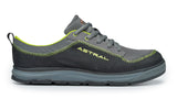 Brewer 2.0  Footwear ASTRAL - Hook 1 Outfitters/Kayak Fishing Gear