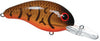 Bandit Deep Diver  Lures - Hard Baits Bandit Lures - Hook 1 Outfitters/Kayak Fishing Gear