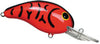 Bandit Mid Range  Lures - Hard Baits Bandit Lures - Hook 1 Outfitters/Kayak Fishing Gear