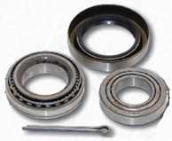 Boater Sports Bearing Set - 1In 1-Pair  Marine Boatersports - Hook 1 Outfitters/Kayak Fishing Gear