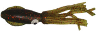 Reef Fisher B2 Squid