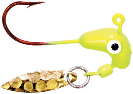 Blakemore Pro Series Jigheads  Lures - Jigheads Blakemore - Hook 1 Outfitters/Kayak Fishing Gear