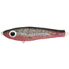 B&L Paul Brown'S Corky  Lures - Hard Baits B & L Bait Company - Hook 1 Outfitters/Kayak Fishing Gear