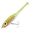 B&L Paul Brown'S Devil  Lures - Hard Baits B & L Bait Company - Hook 1 Outfitters/Kayak Fishing Gear