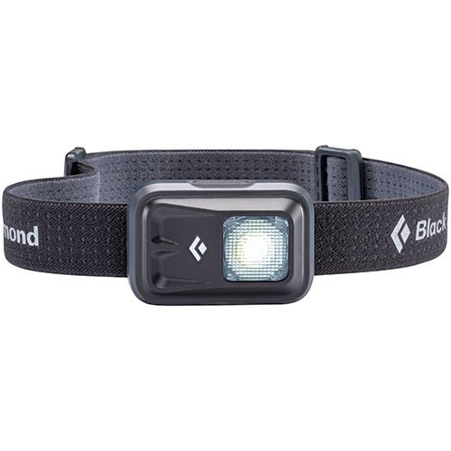 Black Diamond Astro Headlamp  Flashlights and Lanterns Black Diamond - Hook 1 Outfitters/Kayak Fishing Gear