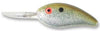 Bomber Fat Free Shad  Lures - Hard Baits Bomber - Hook 1 Outfitters/Kayak Fishing Gear