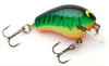 Bagley Honey B1  Lures - Hard Baits Bagley - Hook 1 Outfitters/Kayak Fishing Gear