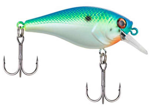 Berkley Pitbull  Lures - Hard Baits Berkley - Hook 1 Outfitters/Kayak Fishing Gear