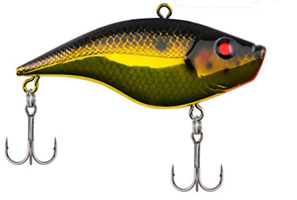 Berkley Warpig  Lures - Hard Baits Berkley - Hook 1 Outfitters/Kayak Fishing Gear