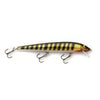 Bagley Bangolure Minnow  Lures - Hard Baits Bagley - Hook 1 Outfitters/Kayak Fishing Gear