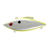 Bill Lewis Saltwater Magt  Lures - Hard Baits Bill Lewis - Hook 1 Outfitters/Kayak Fishing Gear
