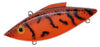 Bill Lewis Magtrap  Lures - Hard Baits Bill Lewis - Hook 1 Outfitters/Kayak Fishing Gear