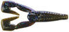 Berkley Powerbait Power C  Lures - Soft Plastics Berkley - Hook 1 Outfitters/Kayak Fishing Gear