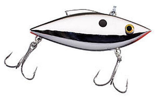 Bill Lewis Minitrap  Lures - Hard Baits Bill Lewis - Hook 1 Outfitters/Kayak Fishing Gear