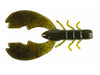 Berkley Powerbait Chigger Craw  Lures - Soft Plastics Berkley - Hook 1 Outfitters/Kayak Fishing Gear