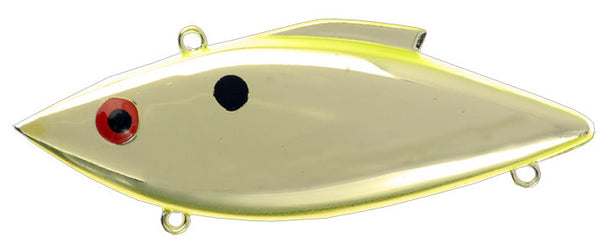Bill Lewis Rat-L-Trap Sw  Lures - Hard Baits Bill Lewis - Hook 1 Outfitters/Kayak Fishing Gear