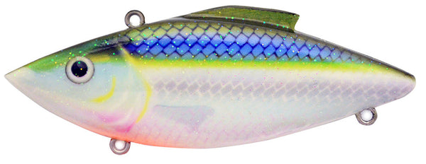 Bill Lewis Rat-L-Trap  Lures - Hard Baits Bill Lewis - Hook 1 Outfitters/Kayak Fishing Gear