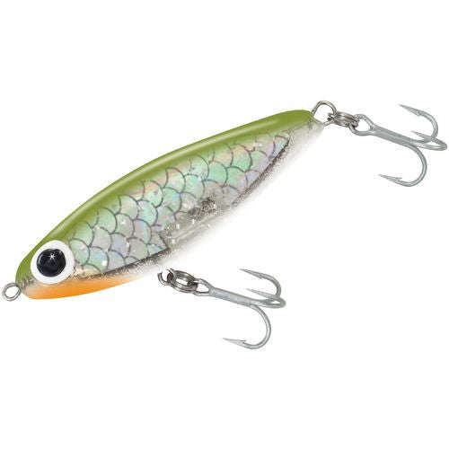 B&L Paul Brown'S Soft Dine  Lures - Hard Baits B & L Bait Company - Hook 1 Outfitters/Kayak Fishing Gear