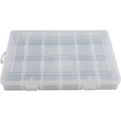 Berkley Tackle Tray  Tackle Boxes/Bags Berkley - Hook 1 Outfitters/Kayak Fishing Gear