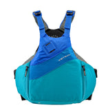 YTV Big Water Blue / S/M Life Jackets - PFDs and FLOTATION ASTRAL - Hook 1 Outfitters/Kayak Fishing Gear