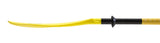 Bounce  Paddle Bending Branches - Hook 1 Outfitters/Kayak Fishing Gear