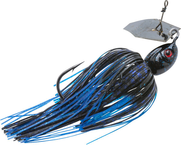 Z-Man Project Z Chatterbait  Lures - Spinnerbaits/Buzzbaits Chatterbait / Z-Man - Hook 1 Outfitters/Kayak Fishing Gear