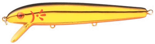 Cotton Cordell Red Fin  Lures - Hard Baits Cotton Cordell - Hook 1 Outfitters/Kayak Fishing Gear