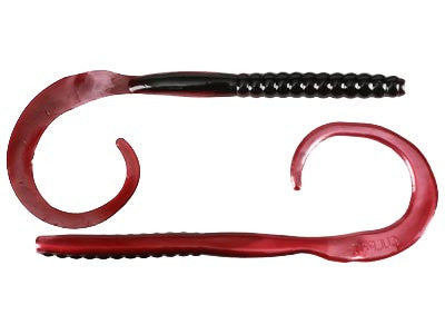 Culprit Worms  Lures - Soft Plastics Culprit / Classic - Hook 1 Outfitters/Kayak Fishing Gear