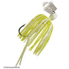 Chatterbait  Lures - Spinnerbaits/Buzzbaits Chatterbait / Z-Man - Hook 1 Outfitters/Kayak Fishing Gear