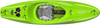 Phantom Lime Kayaks Dagger - Hook 1 Outfitters/Kayak Fishing Gear