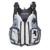 MTI Dio F Spec PFD  Life Jackets - PFDs and FLOTATION MTI Adventurewear - Hook 1 Outfitters/Kayak Fishing Gear