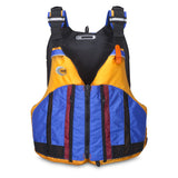 MTI Adventurewear Dio PFD - CLOSEOUT  Life Jackets - PFDs and FLOTATION MTI Adventurewear - Hook 1 Outfitters/Kayak Fishing Gear