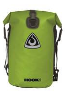 HOOK 1 DRY TANK  Dry Bags and Cases Hook 1 Outfitters - Hook 1 Outfitters/Kayak Fishing Gear
