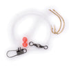 Eagle Claw Pompano Rig  Leaders/Accessories Eagle Claw - Hook 1 Outfitters/Kayak Fishing Gear