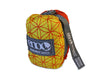 DOUBLENEST FLOWER OF LIFE  HAMMOCK ENO - Hook 1 Outfitters/Kayak Fishing Gear
