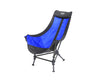 LOUNGER DL ROYAL/CHARCOAL CHAIRS AND BLANKETS ENO - Hook 1 Outfitters/Kayak Fishing Gear