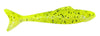 Egret Wedgetail Minnow  Lures - Soft Plastics Egret - Hook 1 Outfitters/Kayak Fishing Gear